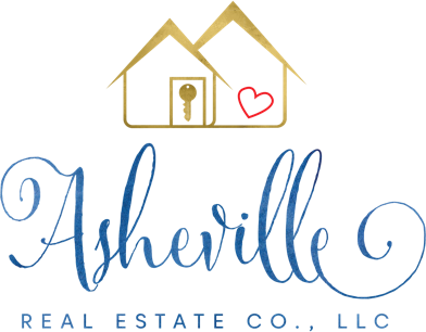 Asheville Real Estate Company